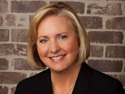 Sally Smith Buffalo Wild Wings profile - Business Insider