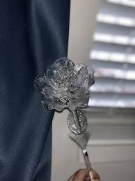waterford crystal fleurology glass