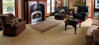 chicago carpet cleaning rug cleaning