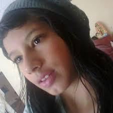 Priscilla Terriquez Facebook, Twitter & MySpace on PeekYou