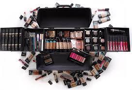 makeup kit goals uploaded by l oréal