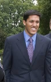 USDA Official Rajiv Shah to USAID? Diplopundit
