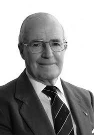 Obituary: Adam Gray | The Scottish Farmer