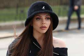 Little Mix's Jesy Nelson recalls attempting suicide over cyberbullying
