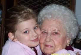 Ivy Jackson Obituary - Louisville, KY