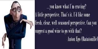quote of ratatouille quotesaga