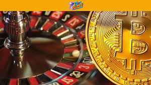 7bit casino – Casino reviews - Coinlib News