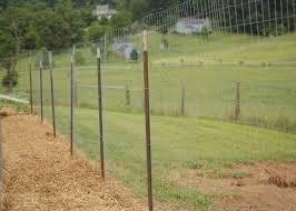 How To Build A Chicken Run The Prairie Homestead