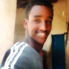 Brava, Shabeellaha Hoose, Somalia Resimleri - Brava, Shabeellaha ...