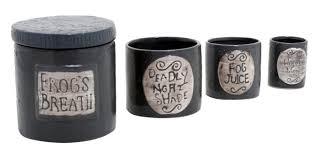 potions mering cups