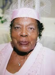 DOLORES SMITH Obituary - Gretna, Louisiana | Legacy.com