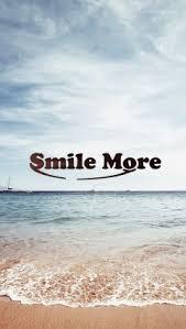 smile more wallpaper 240x425 0 03 mb