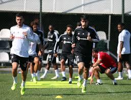 Trabzonspor Beşiktaş maç özeti izle (4-1)