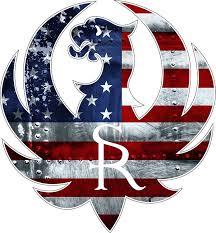 Car Truck Graphics Decals Auto Parts And Vehicles America Heart Usa Flag Love America Tool Box Bumper Sticker Vinyl Decal Megeriancarpet Am