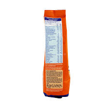 horlicks original malted drink refill