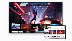apple tv app coming to 2018 2019 and