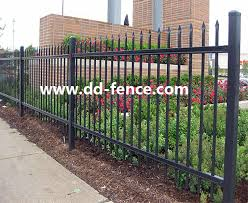 Black Metal Fencing Panels Fences For Houses Fencing For Backyard Buy Montage Plus Majestic Fence Panels Majestic Fence Panel Fencing For Backyard Product On Alibaba Com