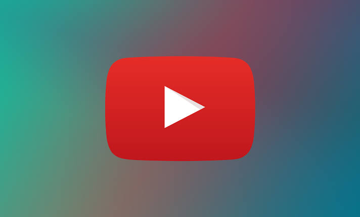 If One Person Watches The Same Youtube Video Twice, Does It Count It As One Or Two Views?