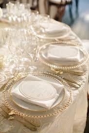 plastic plates wedding 1281 7 5