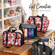 thirty one gifts launches new photo by