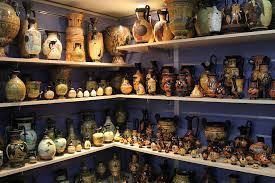 greek art themelio souvenir athens