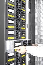 How to keep your computers running! FAQ – Digicom Ltd