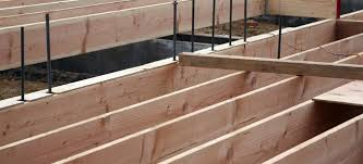 sistering floor joists 6 mistakes to