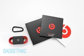 Beats Solo 2 Headphones 2014 Review Gadgetmac