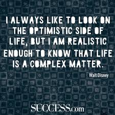 quotes about living a beautiful life success