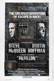 Papillon Film Poster Films Photographie par Nata | Partage d'Images  françaises Images