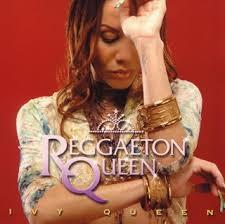 Queen, Ivy - Reggaeton Queen - Amazon.com Music