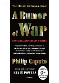 Read Pdf Across The Fence The Secret War In Vietnam Pdf