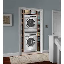 5 máy giặt và máy sấy Electrolux tốt nhất - ELECTROLUX.COM.VN