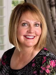 Martha West (Glissmeyer) (Deceased), Provo, UT Utah