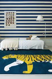 Boys Bedroom Ideas Filled With Joy And Character