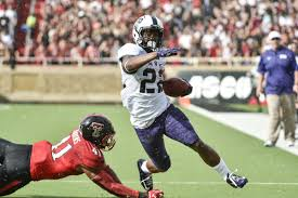 Frogs Stay Perfect and Continue to Grow - TCU Magazine