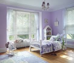 How To Find The Best Kids Rooms Window Treatments No Matter The Age Strickland S Blinds Shades Shutters
