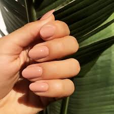 polished nail lounge appleton