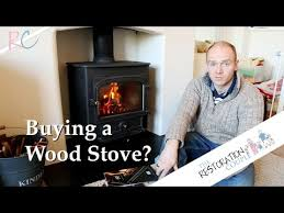 top 8 best wood stoves reviews and