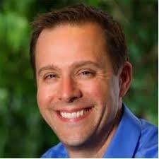 Adrian Stevens — Online Courses, Classes, Training, Tutorials on Lynda