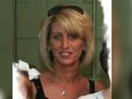 Missing Wicksburg woman found in Slocomb   News Break