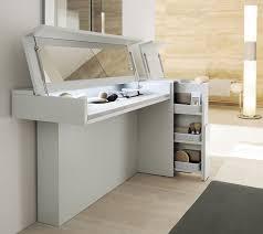 latest modern dressing table designs