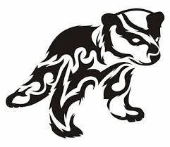 Die Cut Vinyl Decal Bear Cub Wildlife Wilderness 20 Colors Car Truck Atv A43