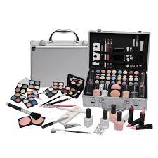 makeup kit box philippines saubhaya