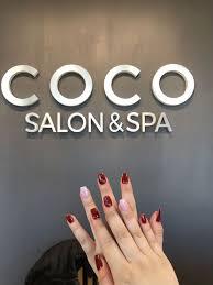 coco salon spa 75 photos day spas