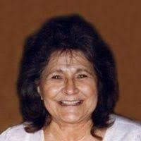 Marcie Smith Herring (1930-2018) - Find A Grave Memorial