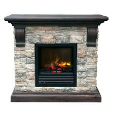 fireplaces electric inserts ecdl info