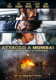 Galleria fotografica Attacco a Mumbai - Una vera storia di ...
