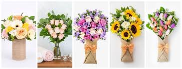 flower delivery in canberra