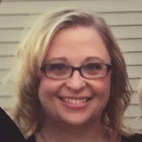 Shanna Smith - Clerk - BNSF Railway   LinkedIn
